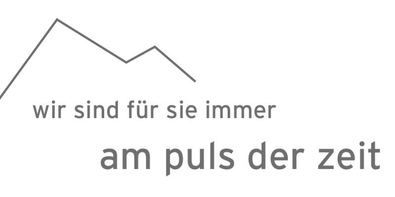 drriedl-gallerie-texte-weiterb09F2D2A3-2DF9-3846-C541-AFF54C14B65F.jpg